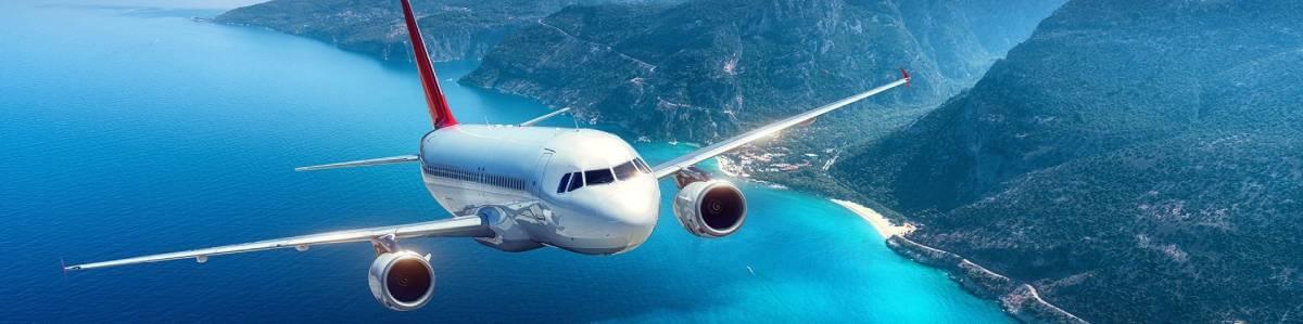 Najpovoljnije avio karte - Mob